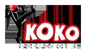Koko El Payaso Producciones